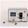 HD-2000核酸蛋白紫外检测仪