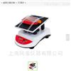 OS-05U可调倾角3D摆床/水平摇床
