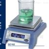 英国Stuart加热磁力搅拌器SD162/CD162/SD160/SB161-3
