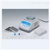 QT-100H Pro经济型干式恒温器